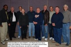 Brotherhood-Photo-taken-December-12-2013